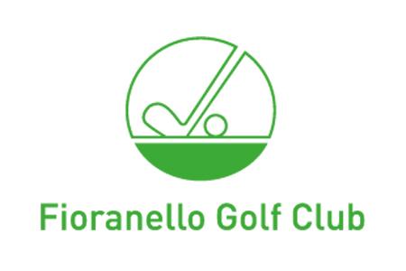 Fioranello Golf Club