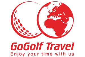 GoGolf Travel