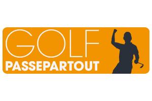 Golf Passepartout